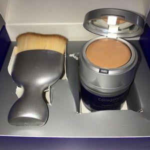 Other - Skinn Perfect Skin Vivid Wear Foundation Concealer